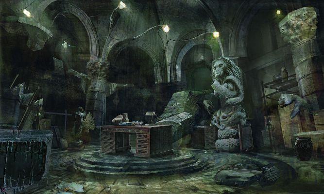 tomb-raider-underworld-enviornments-30_29486511051_o
