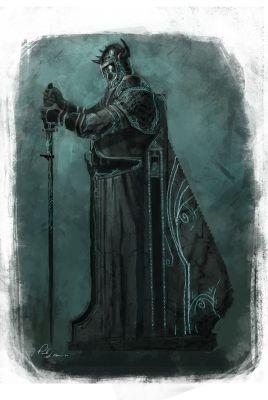 tomb-raider-underworld-enviornments-31_28941439004_o
