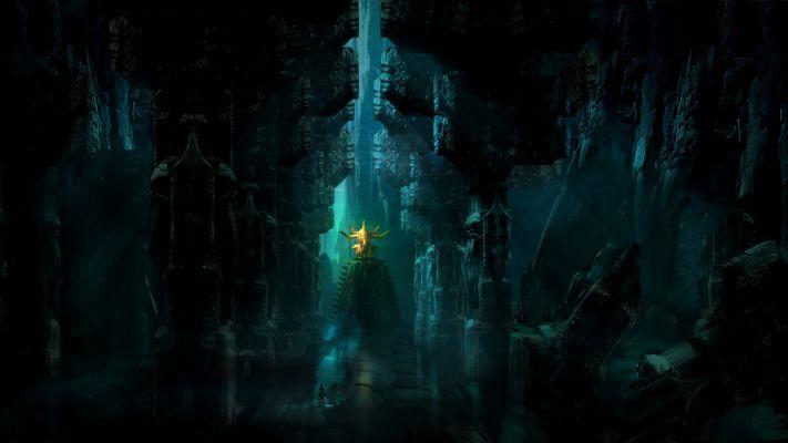 tomb-raider-underworld-enviornments-32_28941439134_o