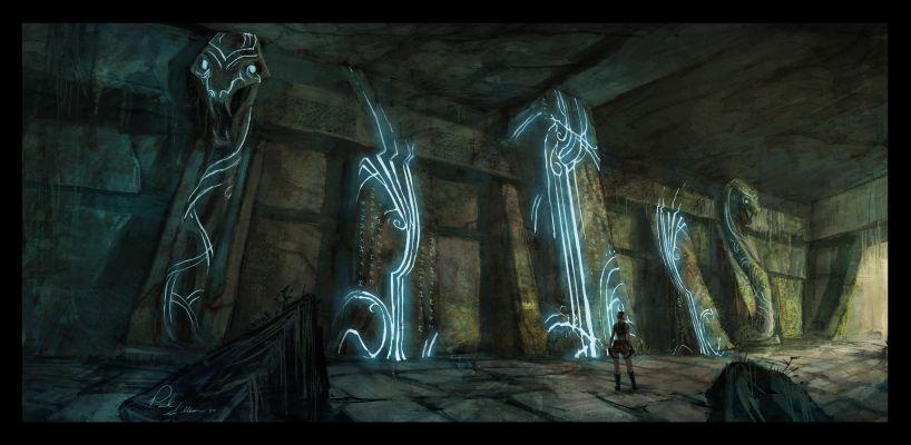 tomb-raider-underworld-enviornments-3_29277008870_o