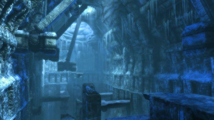 tomb-raider-underworld-enviornments-4_29276838770_o