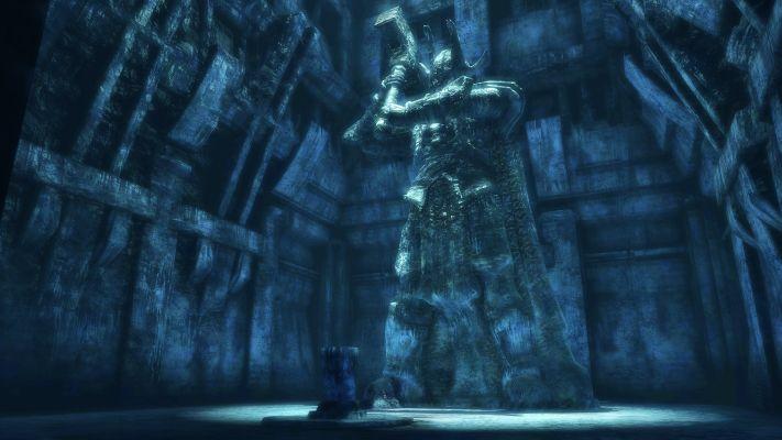 tomb-raider-underworld-enviornments-5_29486447961_o