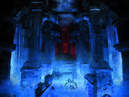tomb-raider-underworld-enviornments-6_29276854030_o