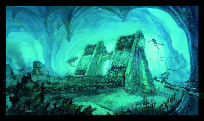 tomb-raider-underworld-enviornments-7_29276856230_o