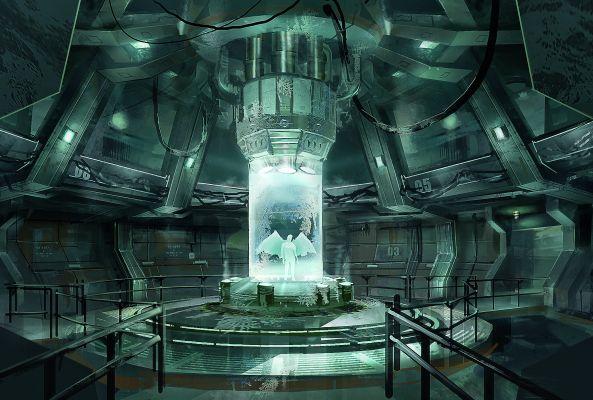 tomb-raider-underworld-enviornments-9_29486453311_o