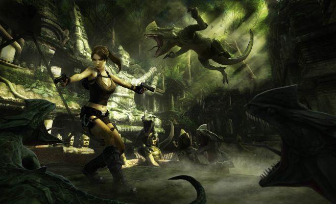 tomb-raider-underworld-render-6_28941439444_o