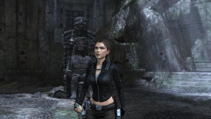 tomb-raider-underworld-screenshot-10_29457209842_o