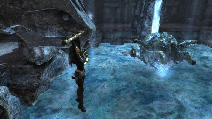 tomb-raider-underworld-screenshot-11_29532793276_o