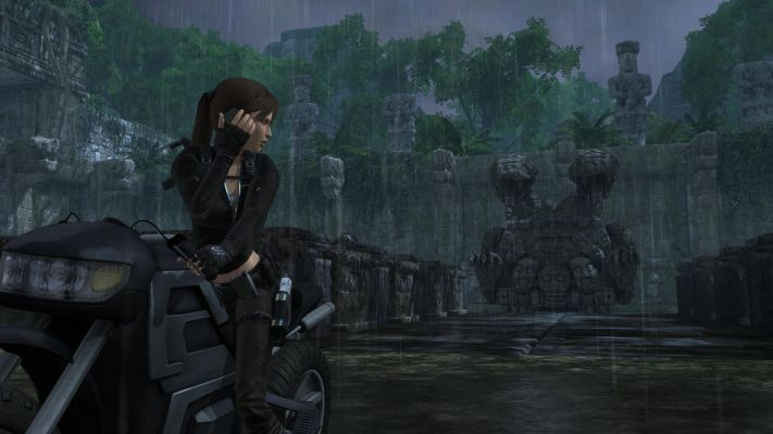 tomb-raider-underworld-screenshot-12_29457208642_o