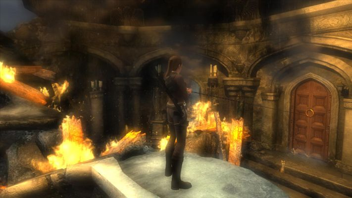 tomb-raider-underworld-screenshot-1_29566979025_o
