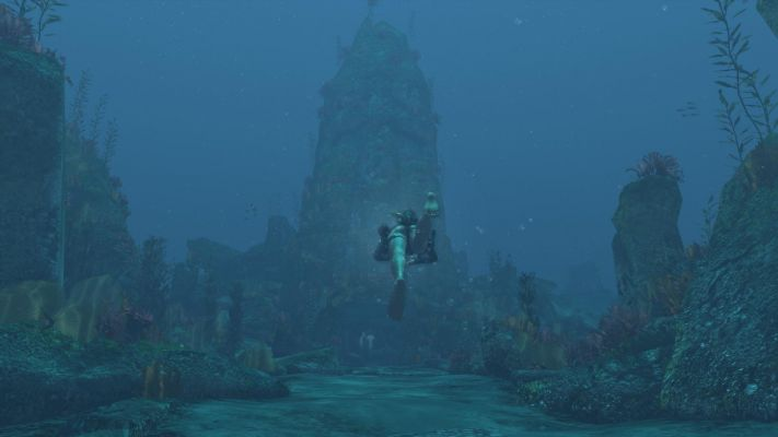 tomb-raider-underworld-screenshot-2_29566978115_o