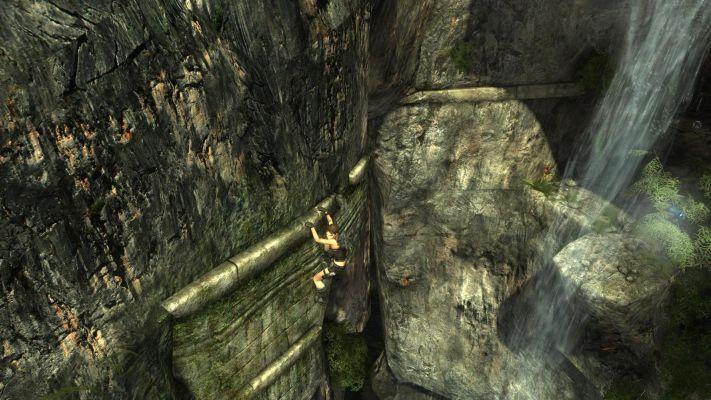 tomb-raider-underworld-screenshot-4_29566976445_o