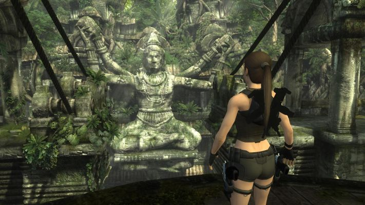 tomb-raider-underworld-screenshot-6_29566974905_o