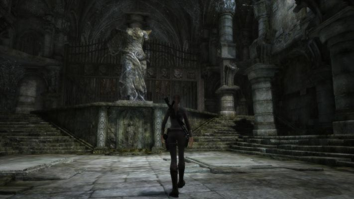 tomb-raider-underworld-screenshot-7_29566974045_o