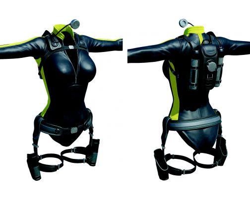tomb-raider-underworld-wetsuit_29566788055_o