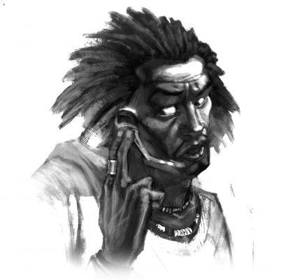 tomb-raider-underworld-zip-concept-1_29276790050_o
