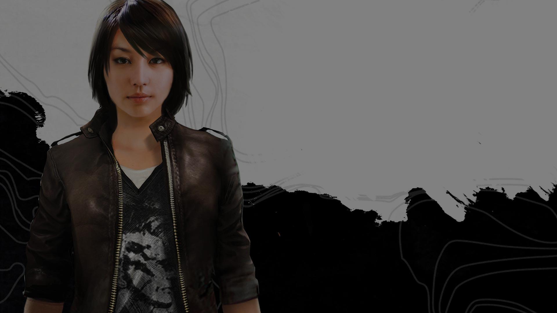 Samantha Nishimura