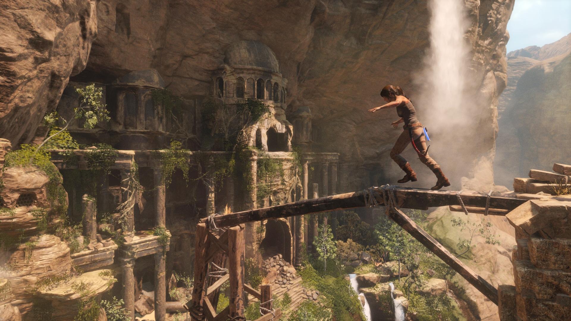 """Résultat de recherche d'images pour """"paysage rise of tomb raider"""""""