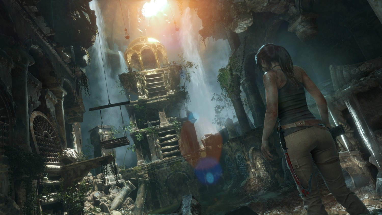 ROTTR3_Deadly_Tombs