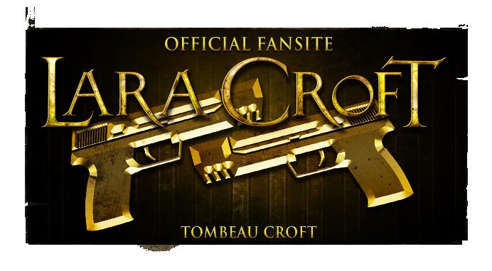 Tombeau Croft