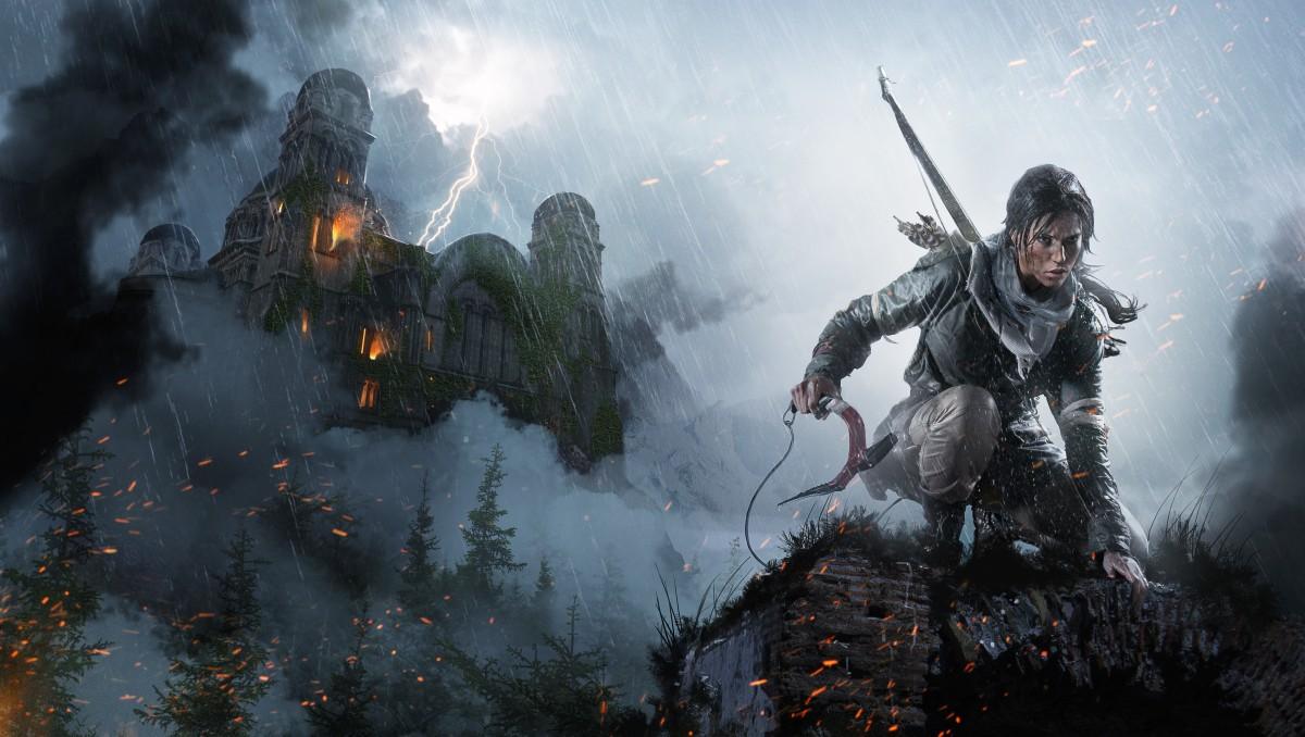 Lara_traversal_cover_final_